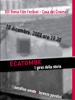 Ecatombe - I girini della storia